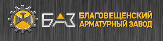 http://www.armaturka.ru/files/news/2012/11/1352285993-63d68c.png